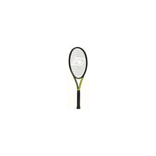 TopSpin L4 - Tennisschläger Topspin Culex S3S