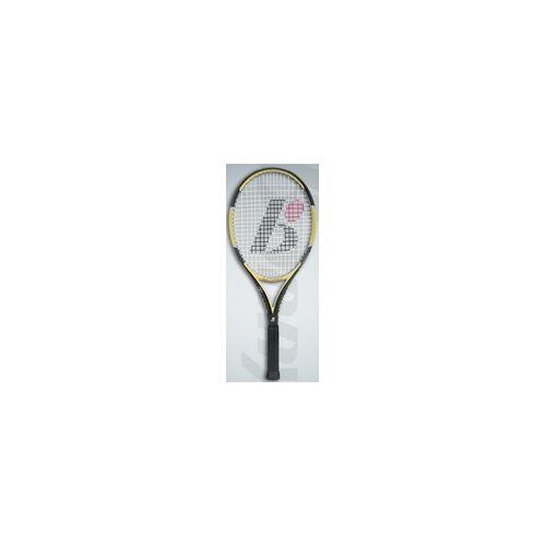 Bonny Sports L3 - Tennisschläger - Bonny Spin 810 (unbespannt)