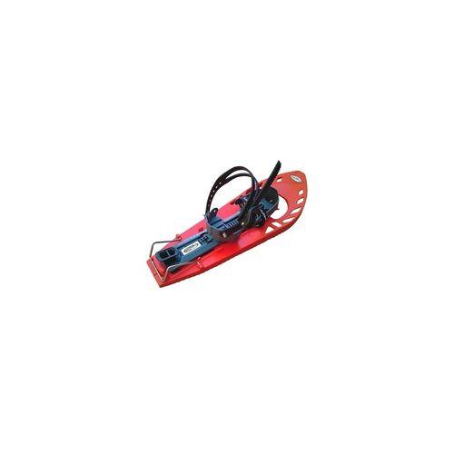 Schneeschuhe (1 Paar) - Trimmyalp Light - Red