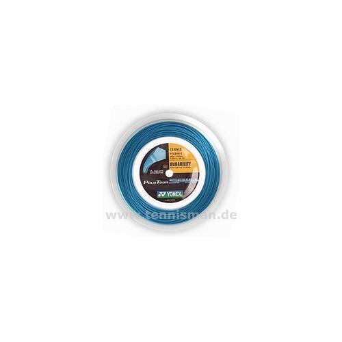 Yonex Tennissaite - Yonex Poly Tour Spin - 200m