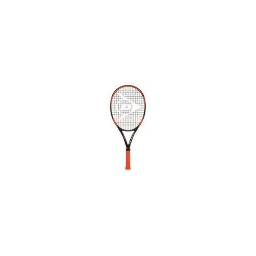 Dunlop L0 - Tennisschläger - Dunlop - NT R5.0 PRO 25