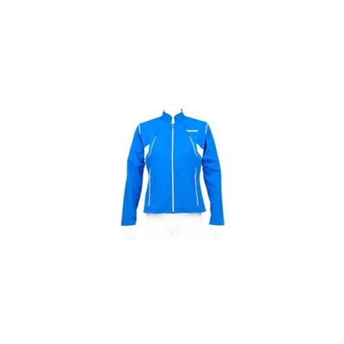 Babolat 140 / 10 - Babolat - Jacket Girl Club - blau