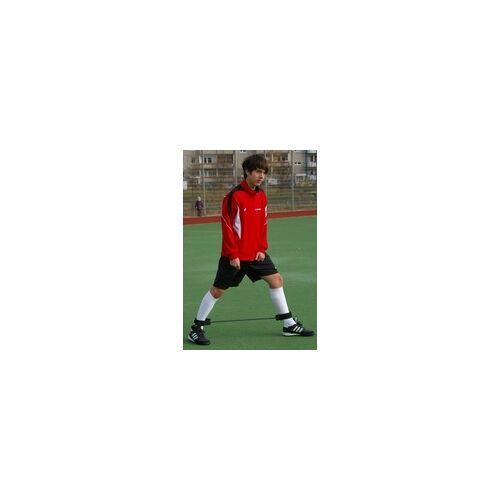 Power Bungee Gurt 5 - Kräftigung Beine + Gelenke