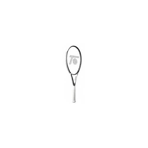 TopSpin Tennisschläger Topspin Senus X3