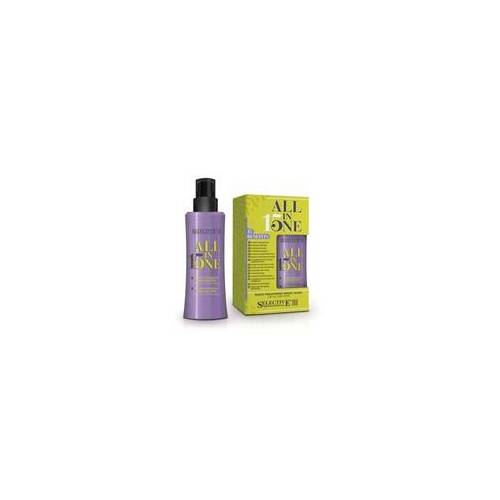 Selective Professional Selective All in One 15 in 1 150ml