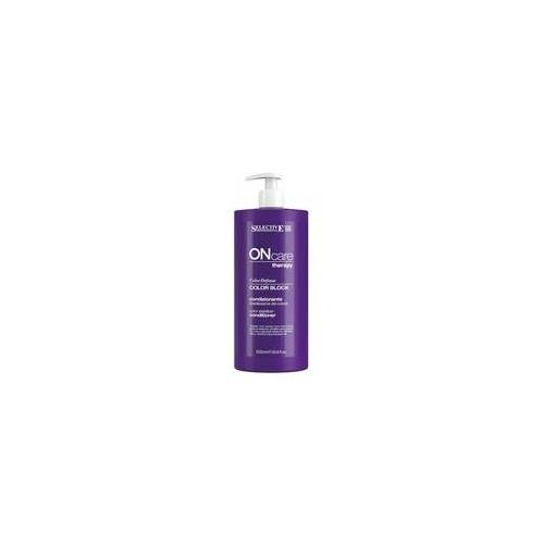 Selective Professional Selective on Care Color Block Conditioner 1000ml