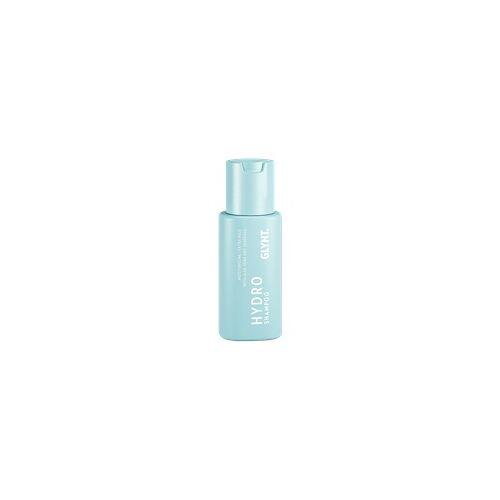 GLYNT HYDRO Shampoo 50ml