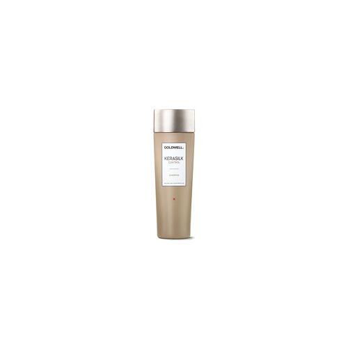 Kerasilk Goldwell KeraSilk Control Shampoo 250ml