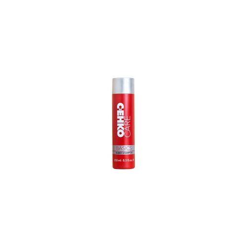 C:EHKO BASICS Silber Shampoo 250ml
