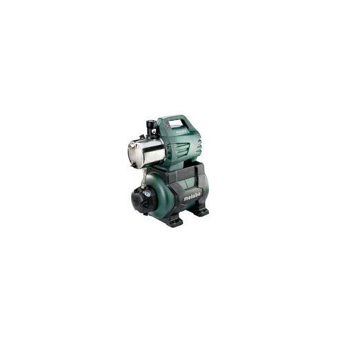 Metabo Hauswasserwerk HWW6000/25 (600975000)