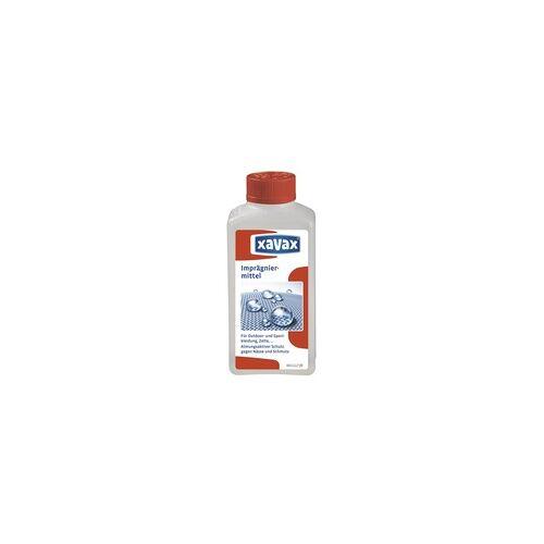 Hama 00111736 Imprägniermittel für die Waschmaschine 250ml