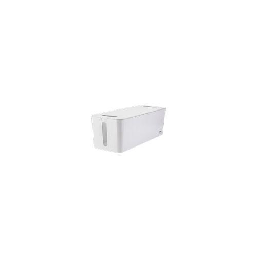 Hama Maxi Elektrische Box (Weiß)