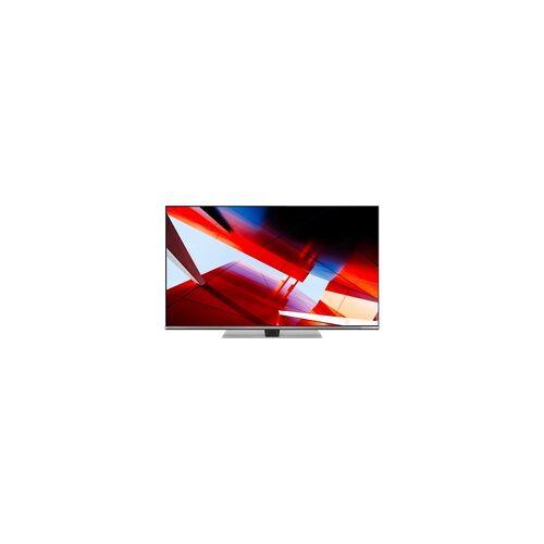 Toshiba 43UL6B63DG Fernseher 109,2 cm (43 Zoll) EEK: G Full HD (Schwarz, Grau) (Versandkostenfrei)
