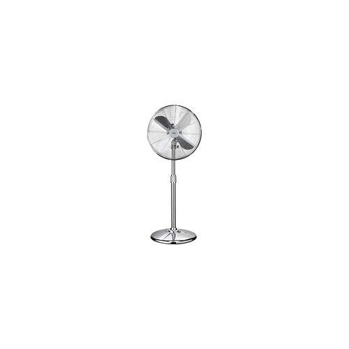 ECG FS40N Ventilator (Edelstahl) (Versandkostenfrei)