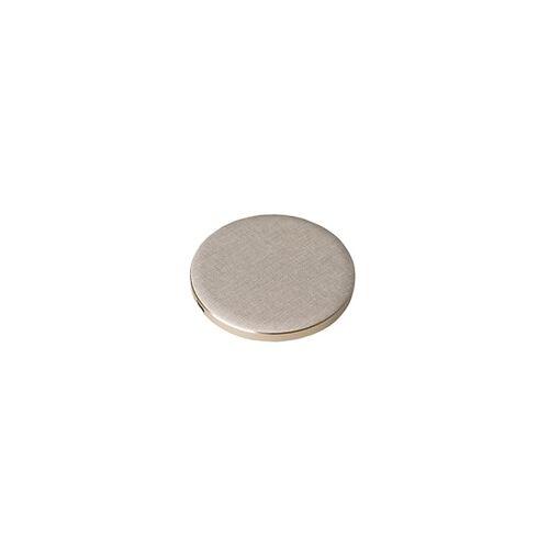 Lotta Power Wireless Pad (Gold)