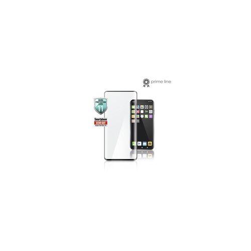 Hama 188644 Klare Bildschirmschutzfolie 10H für Mi 10 (Pro) 5G