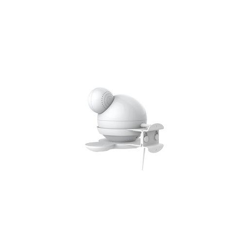 iBaby Wandhalterung für M6 / M6S / M7 (Weiß) (Versandkostenfrei)