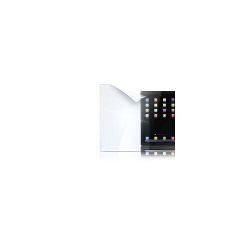 Hama 182532 Klare Bildschirmschutzfolie