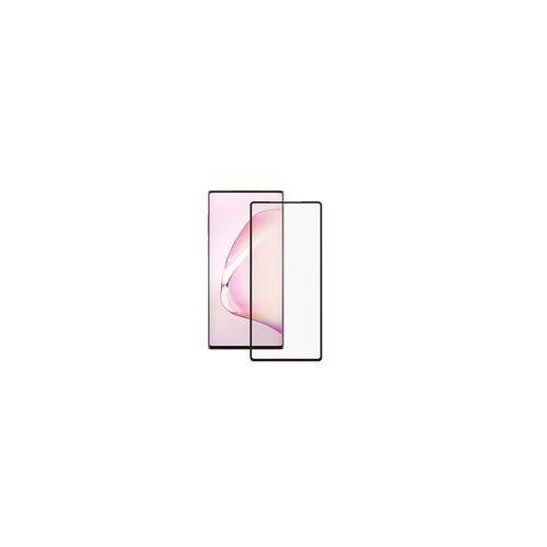 Vivanco Curved full Klare Bildschirmschutzfolie 9H für Galaxy Note 20