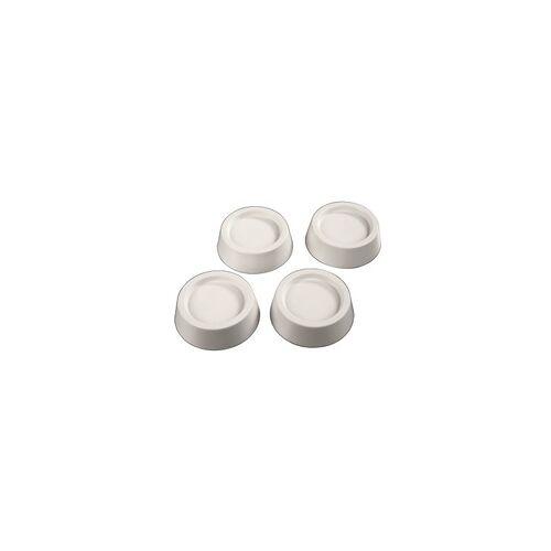 Xavax 110879 Vibrationsdämpfer