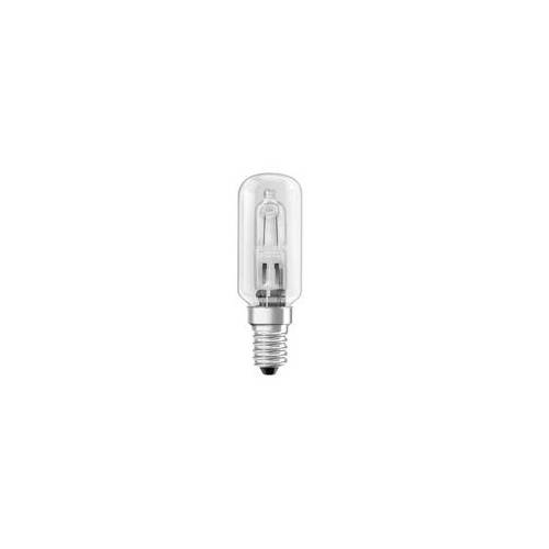Hama 00112438 Halogen-Dunstabzugshaubenlampe 40W Röhrenform klar E14
