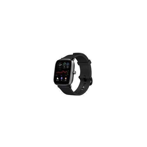 AMAZFIT GTS 2 mini OLED Smartwatch Rechteckig 220 mAh 301 ppi