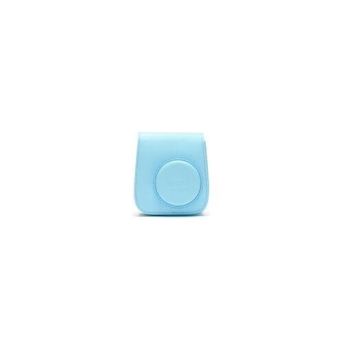 Fujifilm Instax Mini 11 (Blau)