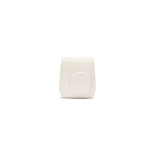 Fujifilm Instax Mini 11 (Weiß)