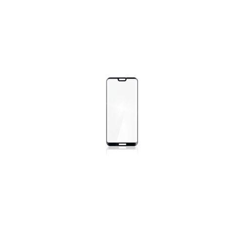 Hama 186226 15,2 cm (6 Zoll) Klare Bildschirmschutzfolie 10H für Huawei P30 lite