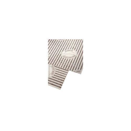 Hama 110830 Dunstabzug-Flachfilter 2er-Set (Grau, Weiß)