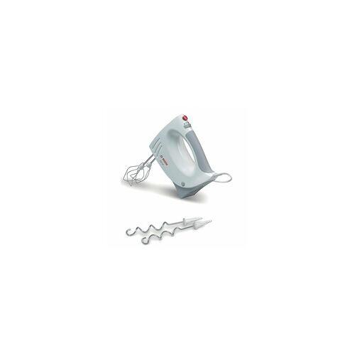 Bosch MFQ3530 Handmixer 450 W 5 Stufen (Weiß) (Versandkostenfrei)