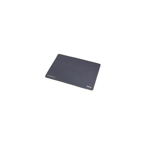 """Hama 00053011 3in1-Pad für Notebooks mit 40cm (15,6"""") Bildschirmdiagonale (Anthrazit)"""