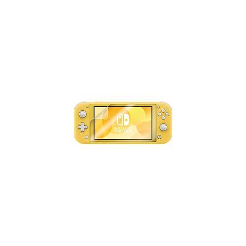Hori One & Done Bildschirmschutzfolie Switch Lite Nintendo Switch Lite (Transparent)