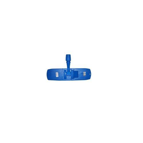 Wisch-Star® Spezialklapphalter Mopphalter Wischmopphalter 40 cm