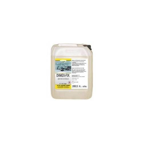 Lorito Dimex Fix Duftreiniger Hygienereiniger Bodenreiniger 10 L