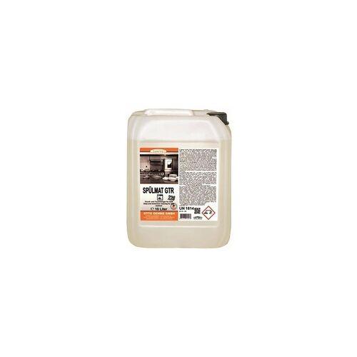Lorito® Spülmat GTR 226 Geschirrspülmittel Maschinenspülmittel