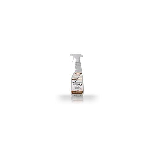 Lorito Fleckenentferner W245 für Kaffeeflecken 750 ml Spühflasche