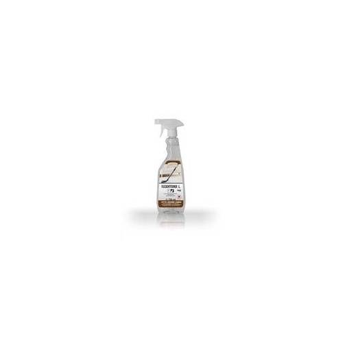 Lorito Fleckenentferner L246 750 ml Spühflasche Eddingentferner