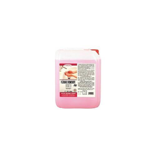 Lorito® Flüssigseife Seifencreme 266 Handseife 10 Liter