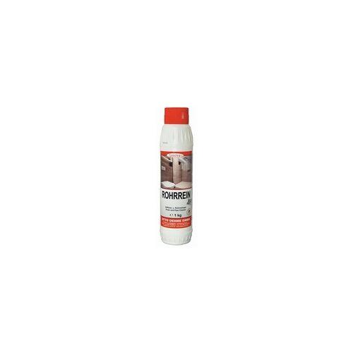 Lorito Rohrrein 351 Abflussreiniger Rohrreiniger Rohreinigungsmittel