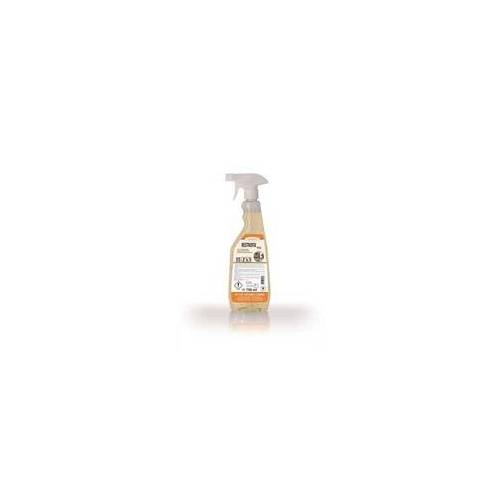 Lorito® Restrofix 750 ml Sprühflasche Fettlöser Backofenreiniger