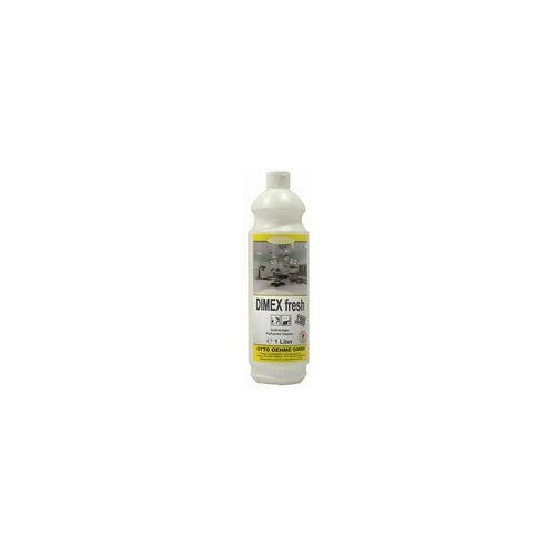 Lorito Dimex fresh 3305 1 Liter Duftreiniger Bodenreiniger Hygienereiniger