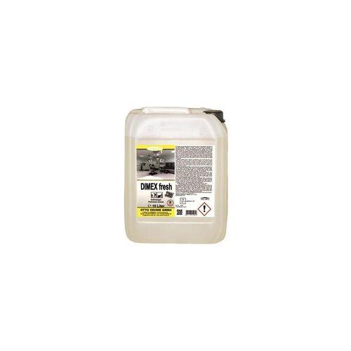 Lorito Dimex fresh 3305 10 Liter Duftreiniger Bodenreiniger Hygienereiniger