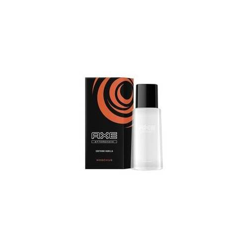 Axe After Shave Moschus 100ml
