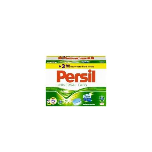 Persil Universal-Tabs 18 WL