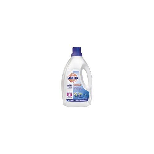 Sagrotan Wäsche-Hygienespüler Waschmittel 1,5 L