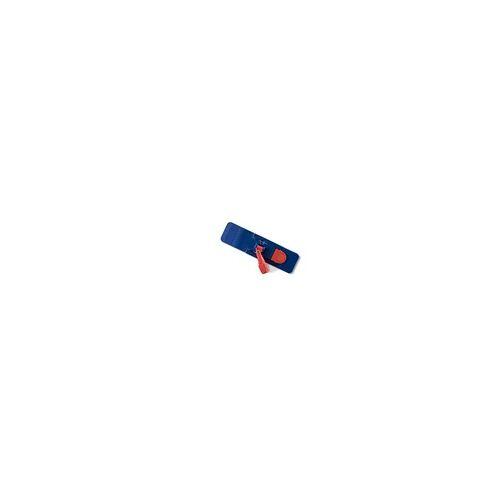 """Wisch-Star® Magnetklapphalter Klapphalter Mopphalter Wisch-Star"""" 40 cm"""""""