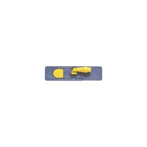 """Wisch-Star® Magnetklapphalter Klapphalter Mopphalter Wisch-Star"""" 50 cm"""""""