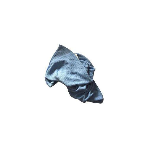Wisch-Star® Microfasertuch Ultra Bodentuch Mikrofaser 60x50 cm