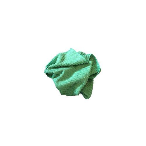 Wisch-Star Microfasertuch Bodentuch Mikrofasertuch 60x50 cm
